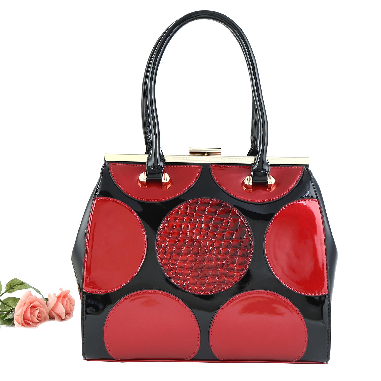 Spring coloured  jewelled tweed bags