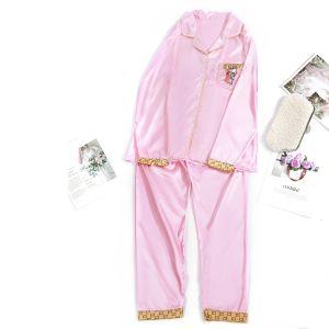 PJA007 Pink