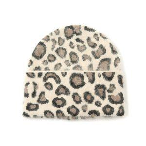 SD51 Brown leopard