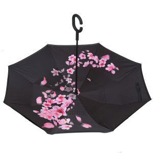 F903-4 Lamei Black Pink
