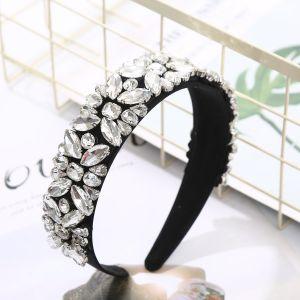 HACH202 Silver crystal