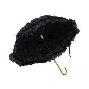 TW05 Black Lace