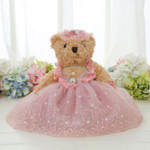 Bear Amy