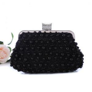 8133 soft roses Black Pearl