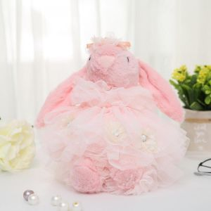 B48 Pink Abby