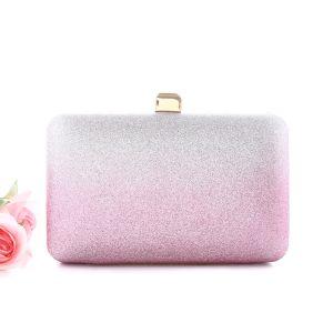 LHY-1021 Pink
