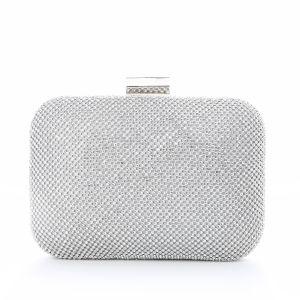 8256 Silver Crystal