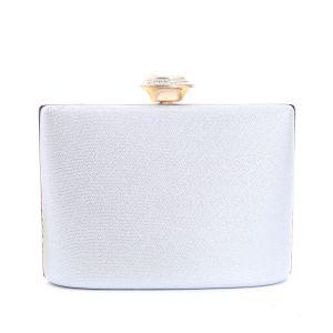 XL6001 Silver