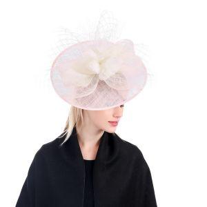 L001 Blush Pink