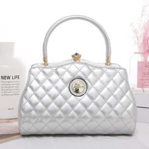 ZW1803 quilted Silver
