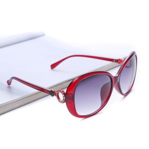 HB343 Red