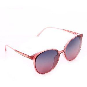 29938 Pink