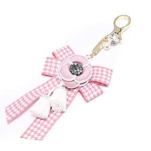 3015 Pink White