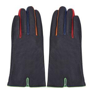 HA1916 Multi finger