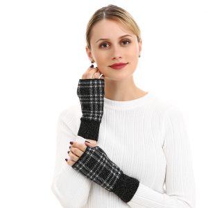 SD40-3 Black tartan