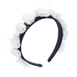 HACH008 Pearls
