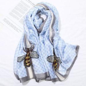 TT34 Bee style in Baby Blue