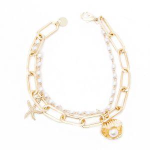 BRE02 Pearls