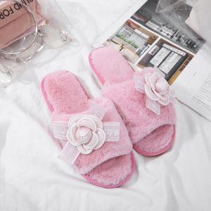 7025 Pink
