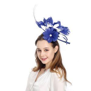 WGTS189006 Royal Blue