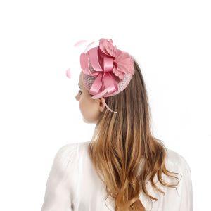 TS028047 Blush Pink