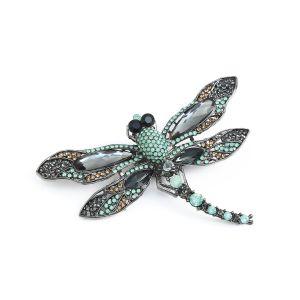 1521 diamante dragonfly