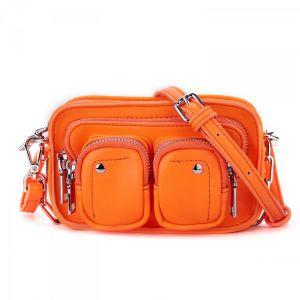19201 Orange