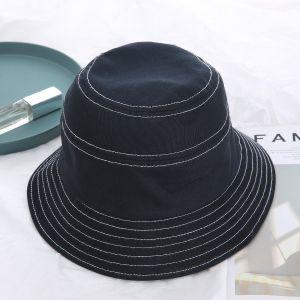 Rai 003 Black