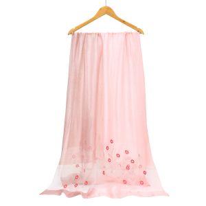 SK16 Blush Pink