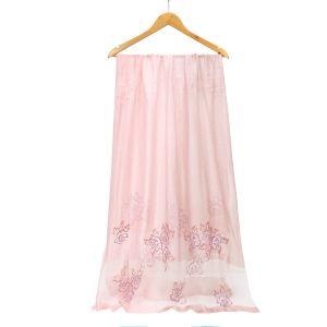 SK19 Blush Pink