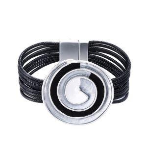 103A-26 Black/ Grey
