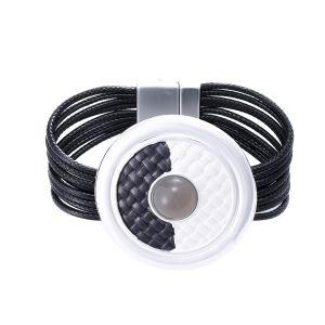 103A-27 Black Grey