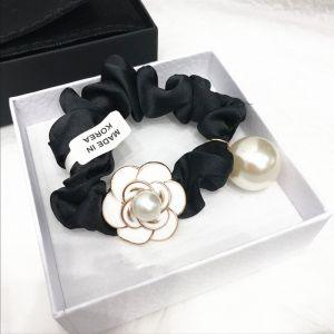 HA166 White rose