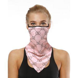 0002 Pink cc print