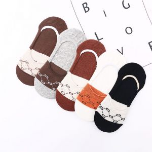 SDK012 pack of 5 CC Shoe liners
