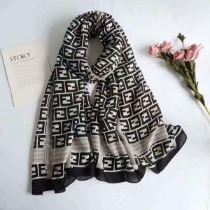TT305 Black/Grey