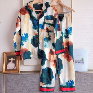 PJA009 dye die print