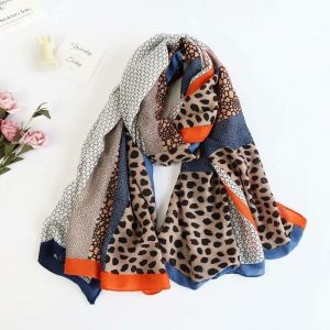 TT211 mixed Leopard