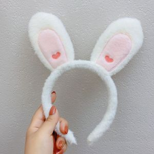 HACH605 Large bunny ears